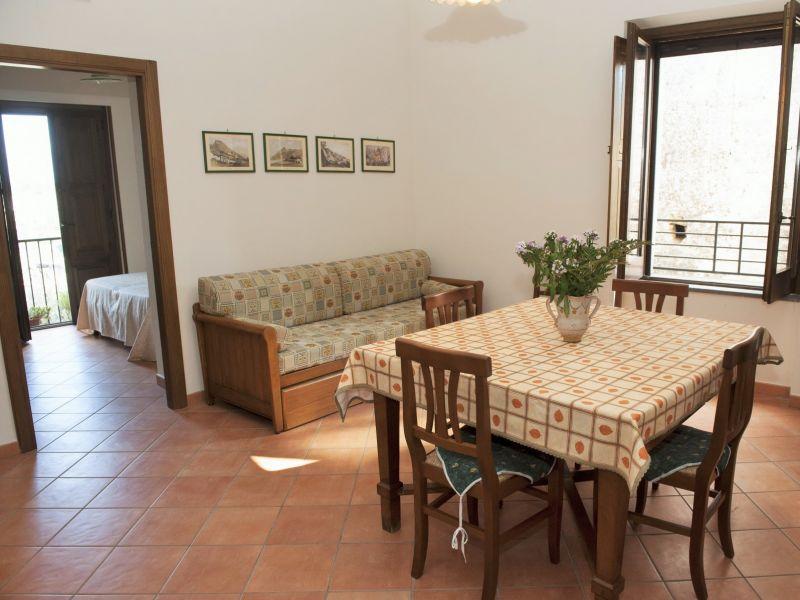 Holiday apartment Casa Lippi B