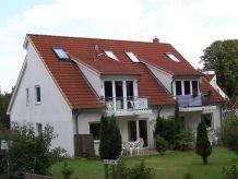 Ferienwohnung Am Seehof 8, Erdgeschoss