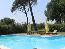 Holiday apartment Casa Colle Caronte
