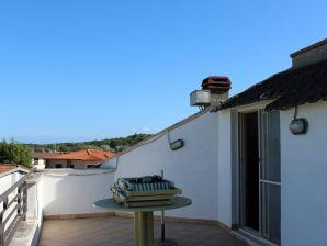 Ferienwohnung Attico Bella Vista