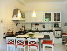 Holiday apartment Appartamento Camporeale