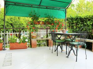 Holiday apartment Appartamento Camporeale