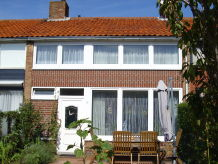 Ferienhaus in Cadzand-Bad NL