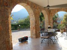 Villa Cività
