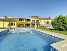 Villa Villa 277