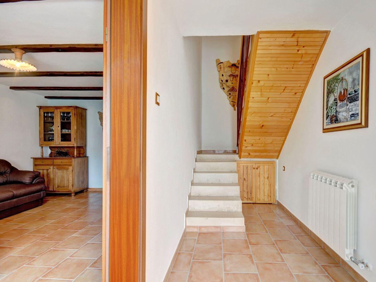 ferienhaus 273 istrien rakalj firma reiseb ro blaue adria herr david kiwitt. Black Bedroom Furniture Sets. Home Design Ideas