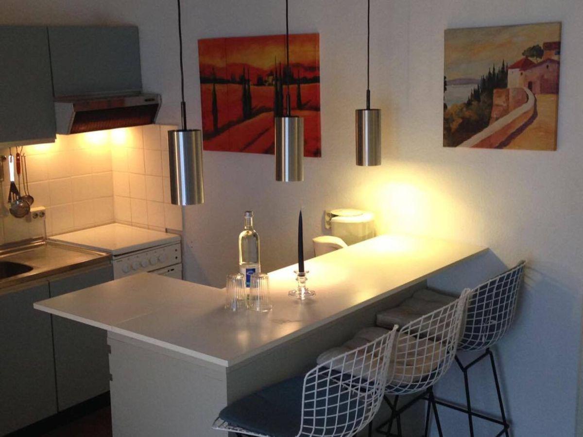 ferienwohnung max sylt firma my sylt urlaub gbr m m hitroff frau monika hitroff. Black Bedroom Furniture Sets. Home Design Ideas