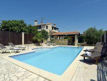 Villa Villa 033
