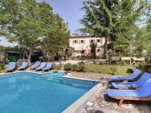 Villa Villa 042