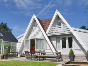 Holiday house Huize St. Maartenszee