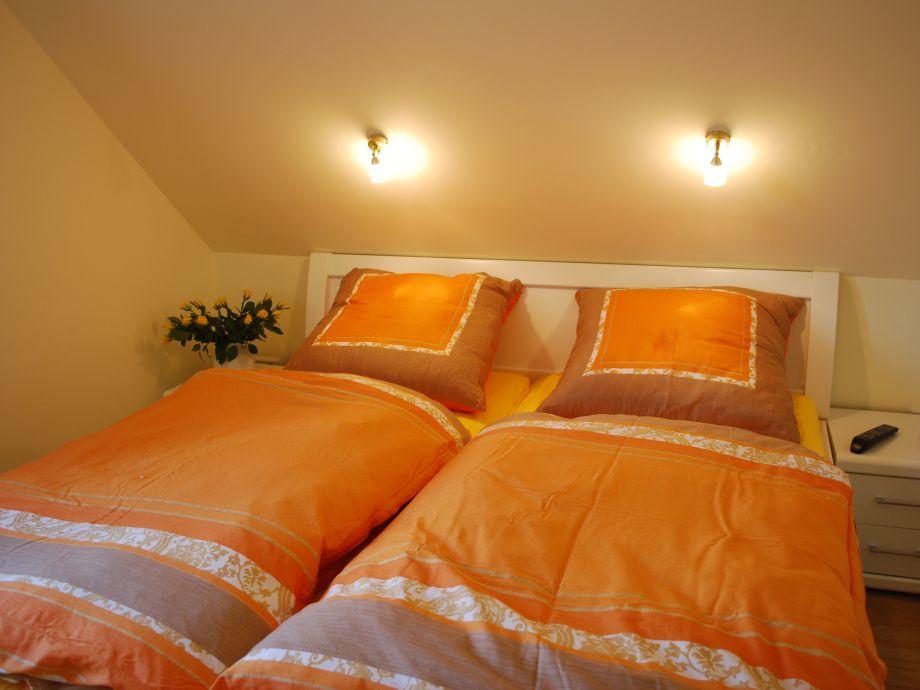 ferienwohnung fischerhaus evers frau else evers. Black Bedroom Furniture Sets. Home Design Ideas