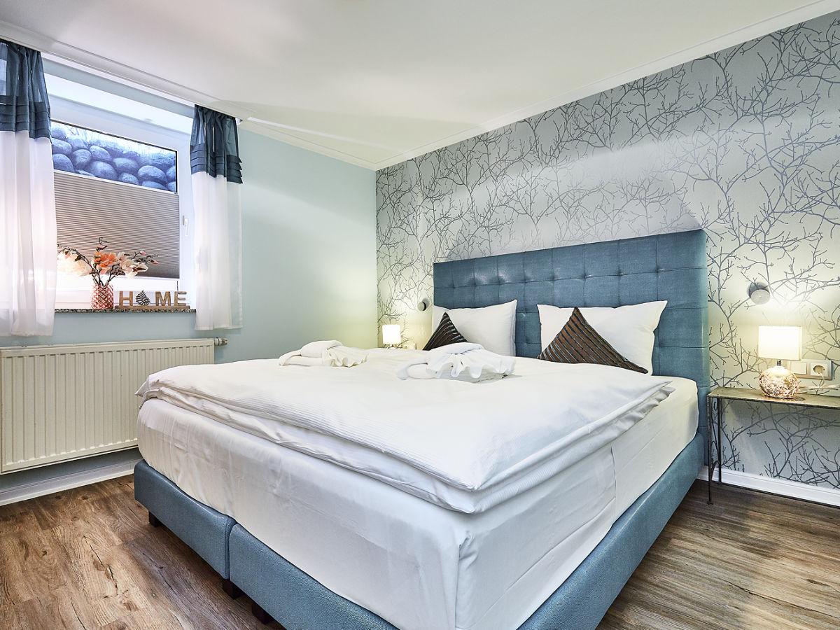 stylische 3 zi ferienwohnung d ne in strandnaher lage. Black Bedroom Furniture Sets. Home Design Ideas