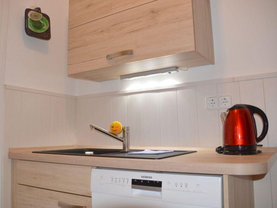 ferienwohnung d nengucker timmendorfer strand familie heike und g nter siegmund. Black Bedroom Furniture Sets. Home Design Ideas