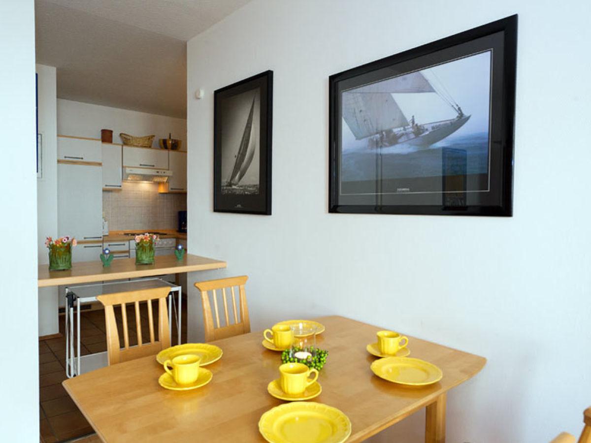 ferienwohnung 2 zimmer nr 5 parkresidenz concordia ostsee r gen firma boehm gbr herr rolf. Black Bedroom Furniture Sets. Home Design Ideas