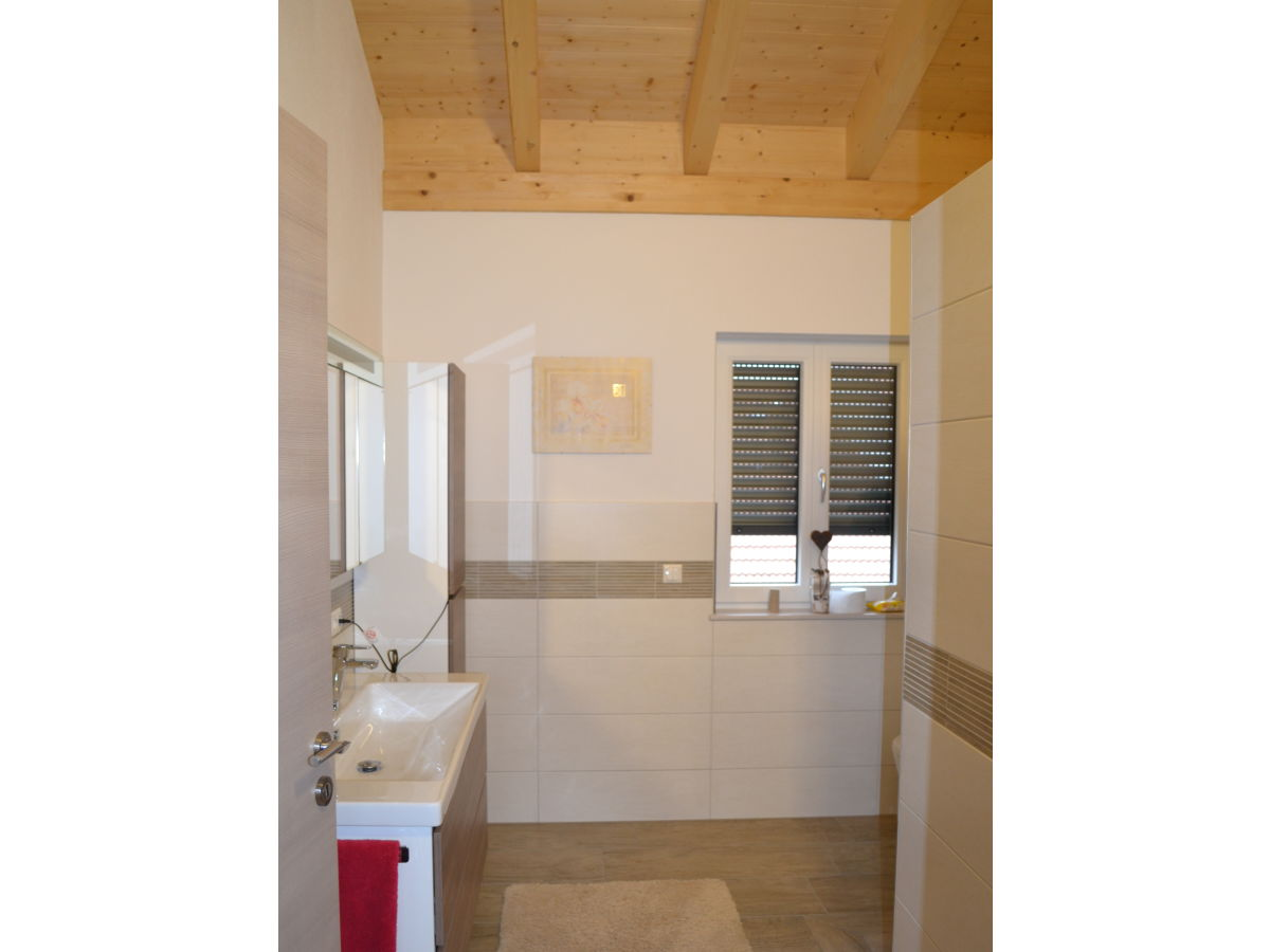 ferienwohnung gei bayerischer wald familie werner gei. Black Bedroom Furniture Sets. Home Design Ideas