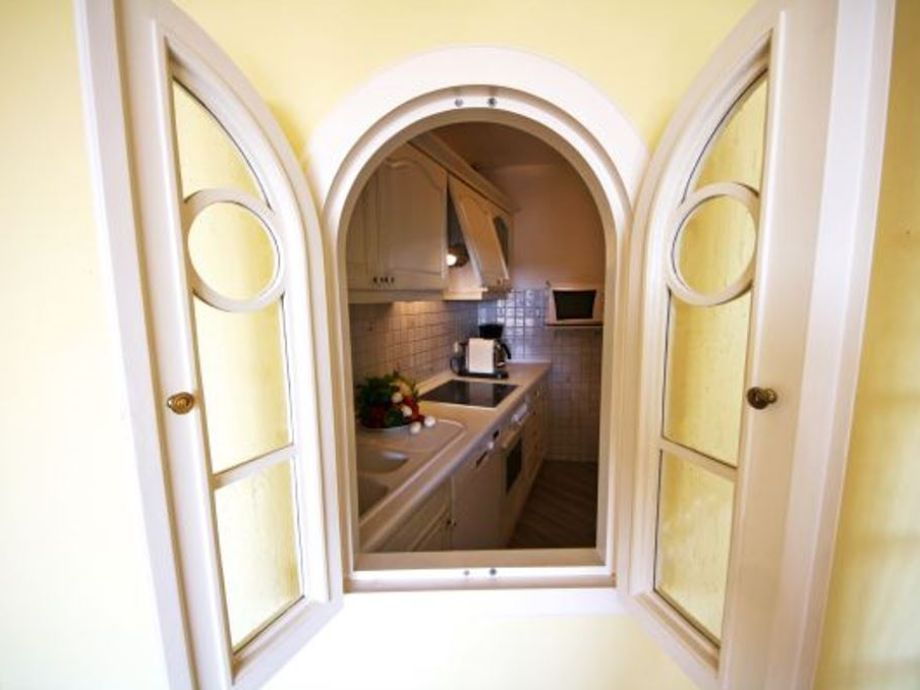 ferienwohnung ber den d chern von sylt westerland frau. Black Bedroom Furniture Sets. Home Design Ideas