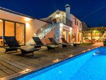 Villa Ivka