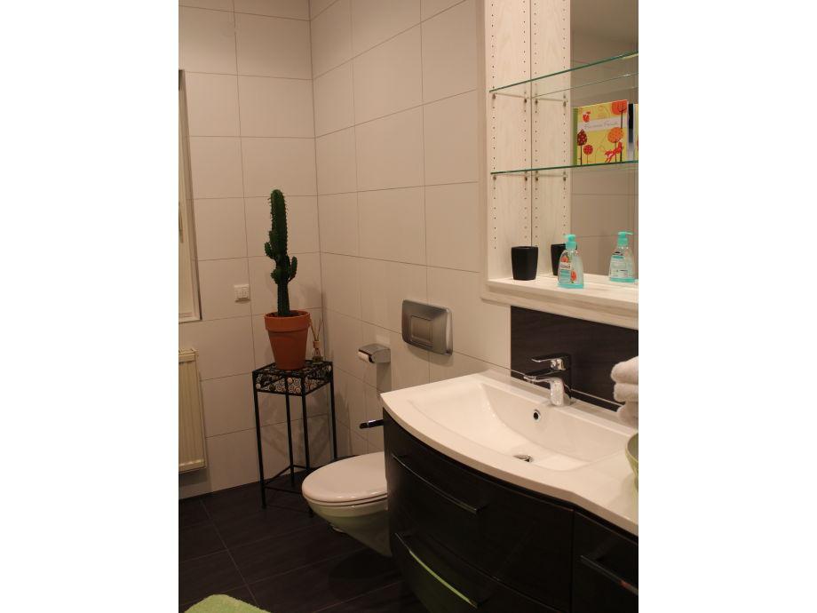 landhausvilla weinsheim schnee eifel pr mer land pr m firma armin und melanie gillenkirch. Black Bedroom Furniture Sets. Home Design Ideas