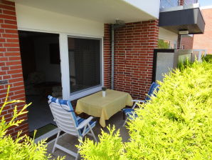 Apartment Wyk auf Föhr