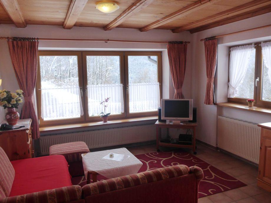 Panoramafenster Wohnzimmer – ElvenBride.com