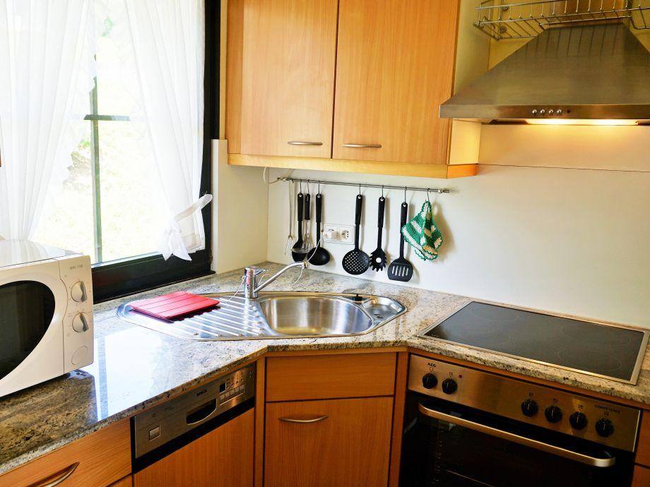 ferienhaus 109 randlage mit gartenblick allg u firma urlaub und ferienhaus frau carola bolz. Black Bedroom Furniture Sets. Home Design Ideas