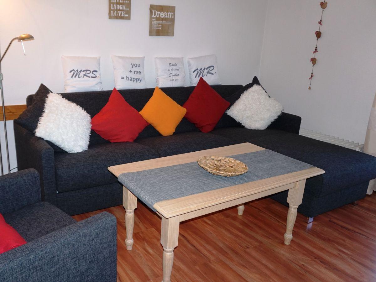ferienhaus 51 randlage und spielplatzn he allg u firma urlaub und ferienhaus frau carola bolz. Black Bedroom Furniture Sets. Home Design Ideas