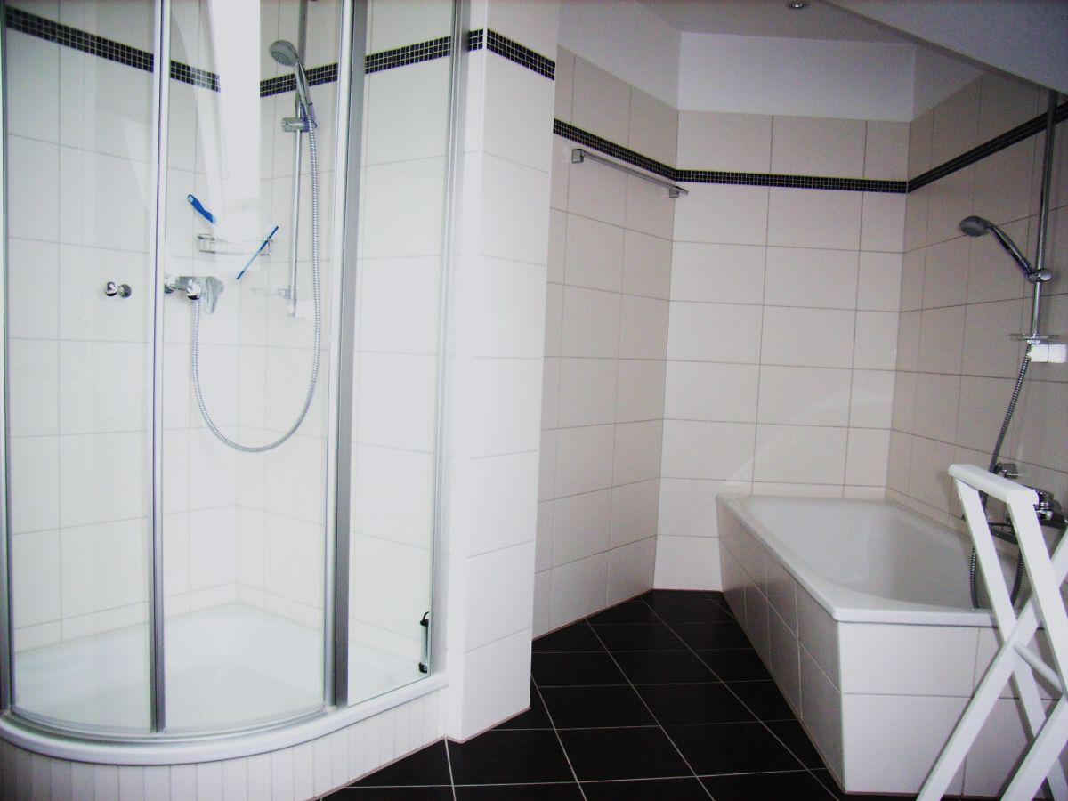 ferienwohnung mit hafenblick usedom nord karlshagen. Black Bedroom Furniture Sets. Home Design Ideas