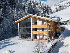 Bauer Luxus Apartment Müllerhaus