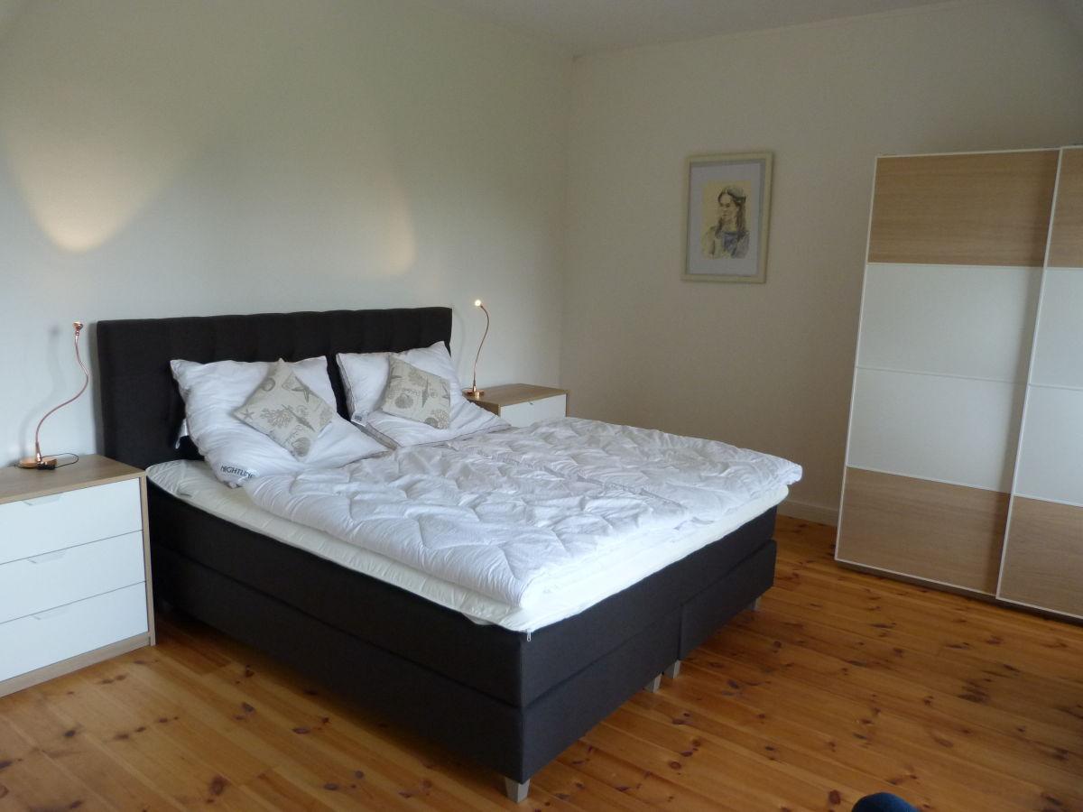 ferienwohnung schleistern fwew2 ostsee schlei kappeln firma winkels vermittlung von. Black Bedroom Furniture Sets. Home Design Ideas