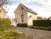 Ferienhaus Mosselbank 83