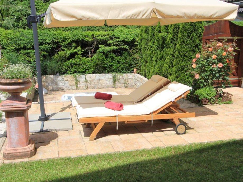 ferienhaus villa montelago rottach egern familie seibold. Black Bedroom Furniture Sets. Home Design Ideas