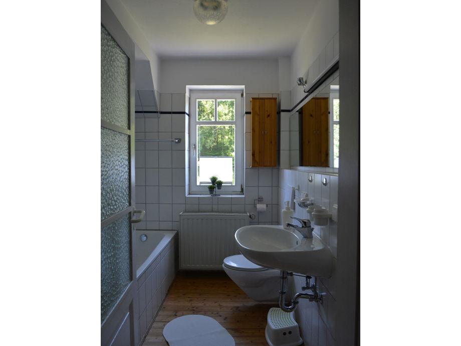 ferienwohnung thalmann rh n biosp renreservat gersfeld familie bernd cornelia thalmann. Black Bedroom Furniture Sets. Home Design Ideas