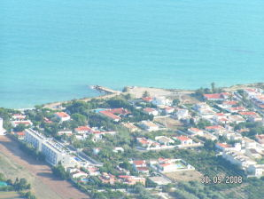 Ferienwohnung Casa Salida del Sol