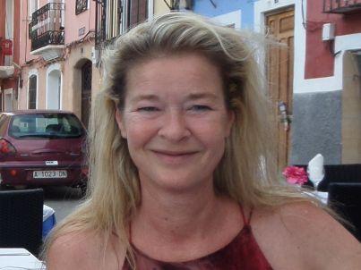 Ihr Gastgeber Susanne Weber