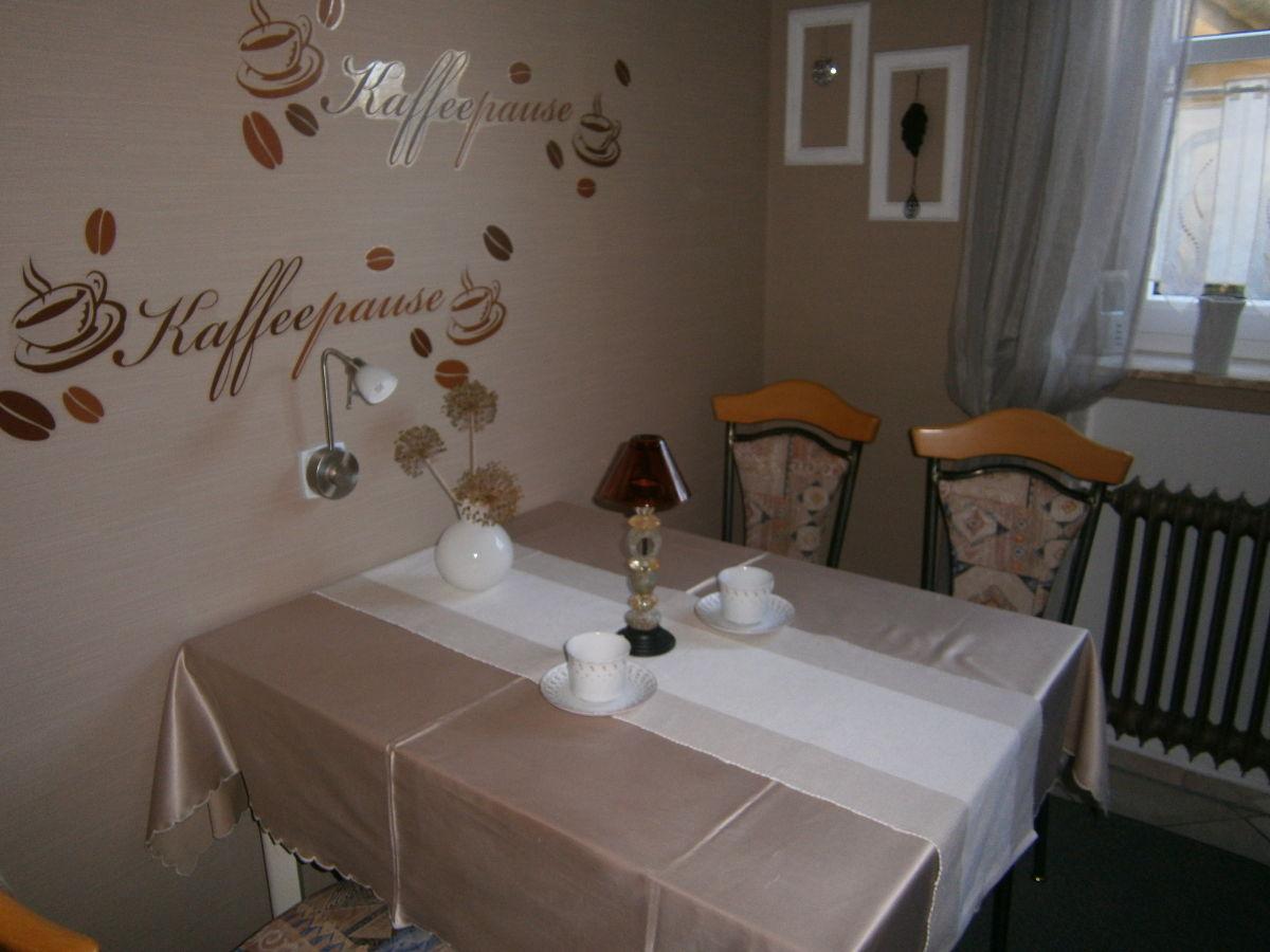 ferienwohnung herrmann rh n hessische rh n frau margot herrmann. Black Bedroom Furniture Sets. Home Design Ideas