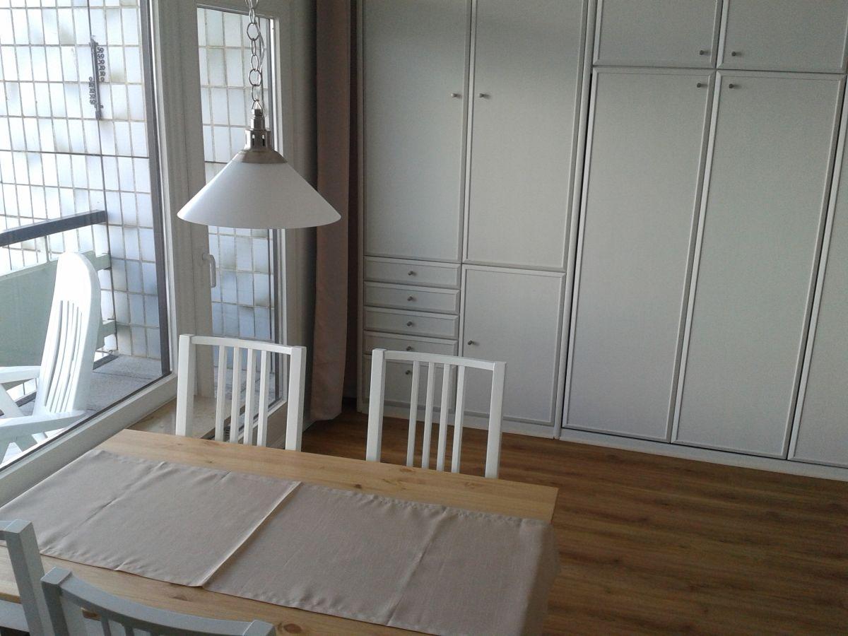 ferienwohnung haus irma whg 25 nordseeinsel f hr firma baerenzung gbr familie klaus und. Black Bedroom Furniture Sets. Home Design Ideas