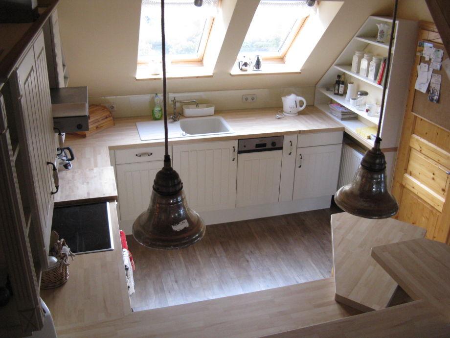 ferienwohnung schaalsee romantik schleswig holstein herzogtum lauenburg familie rost. Black Bedroom Furniture Sets. Home Design Ideas