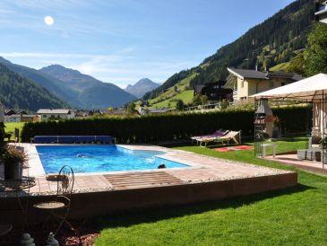 Moderne häuser mit pool in österreich  Ferienwohnungen & Ferienhäuser mit Pool in Österreich - Poolhäuser ...