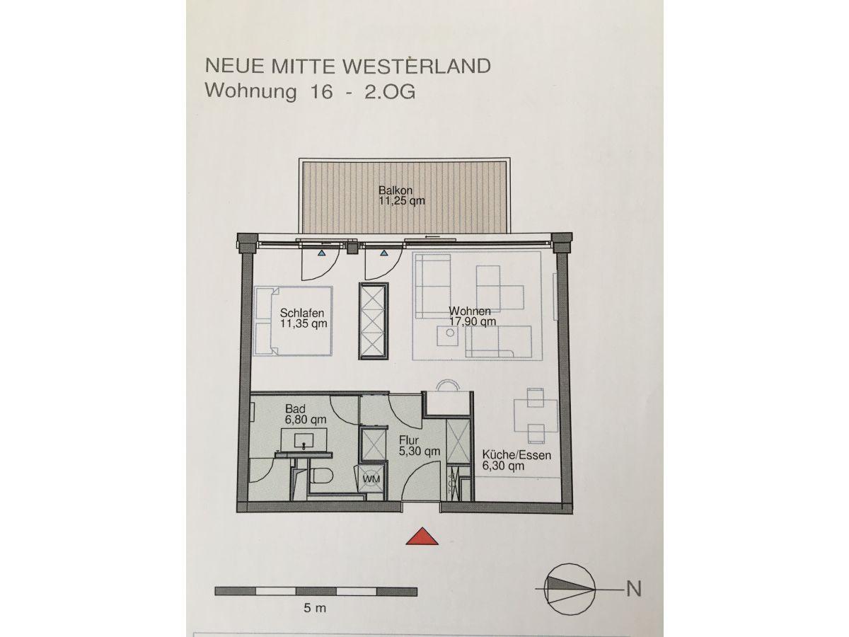 ferienwohnung heimatmeer sylt westerland frau tanja wagner. Black Bedroom Furniture Sets. Home Design Ideas