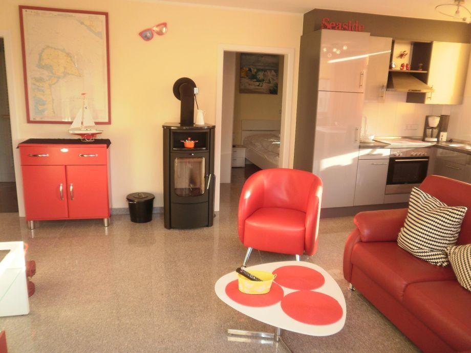 ferienwohnung ostseebrise 12 l becker bucht gro enbrode firma fewo meer. Black Bedroom Furniture Sets. Home Design Ideas