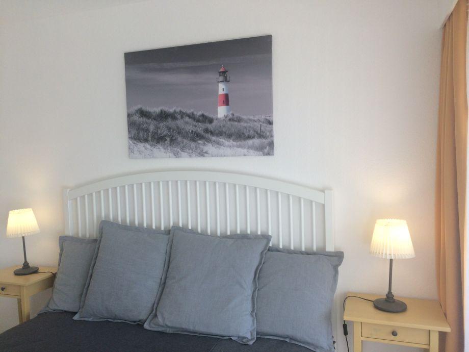 ferienwohnung sawatzki cuxhaven frau katy sawatzki. Black Bedroom Furniture Sets. Home Design Ideas
