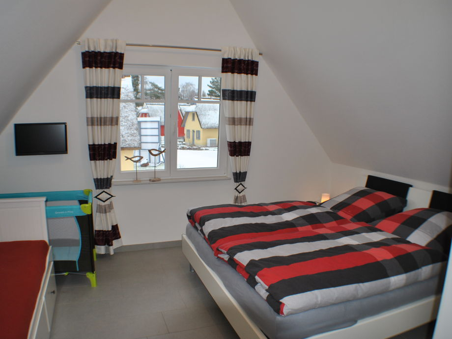 ferienhaus seeschnecke insel r gen jasmund ostsee frau heike m ller jung. Black Bedroom Furniture Sets. Home Design Ideas