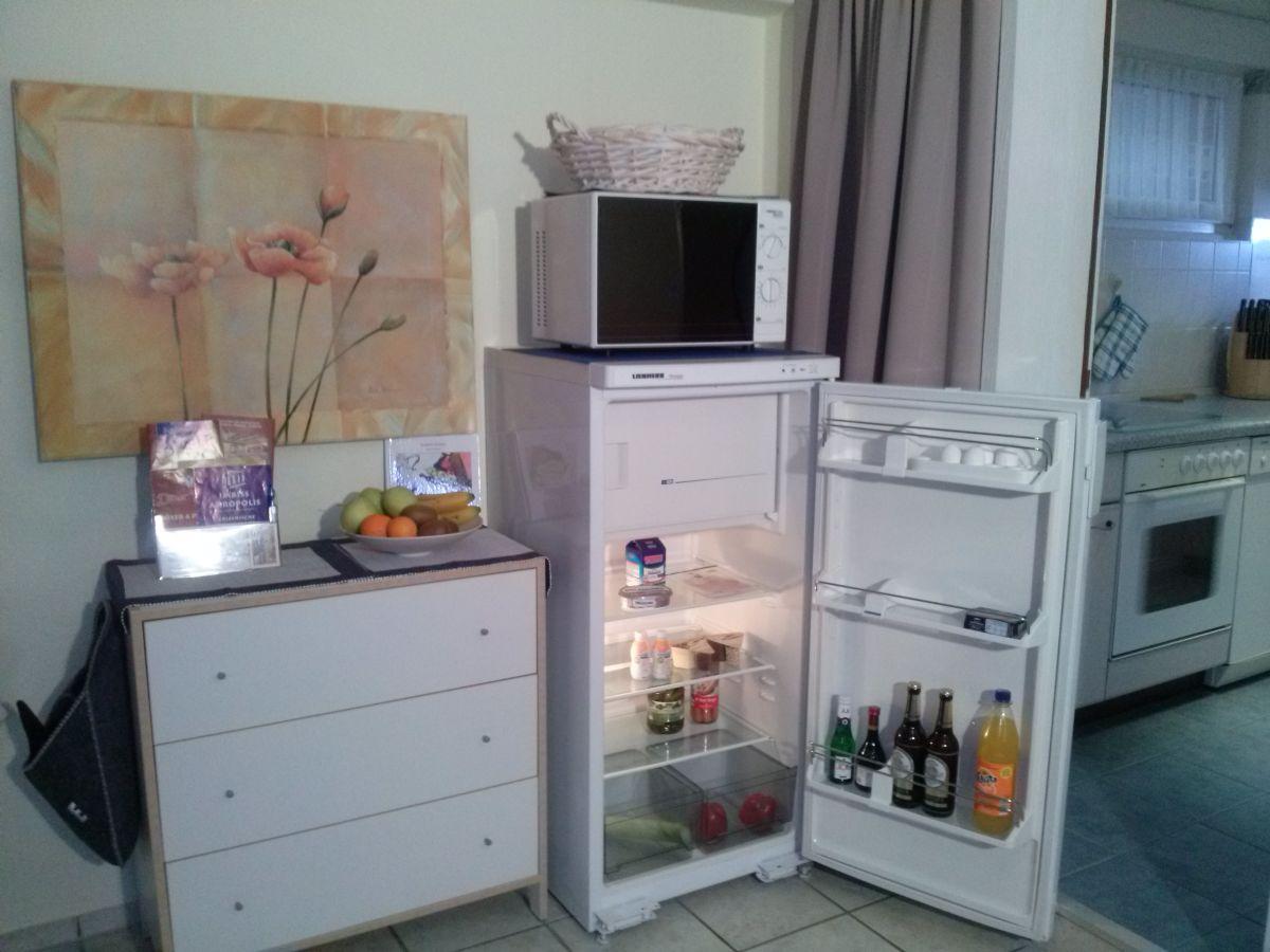ferienwohnung max k ln leverkusen bergisch gladbach frau ninette schulte. Black Bedroom Furniture Sets. Home Design Ideas