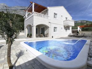 Villa MAVujo