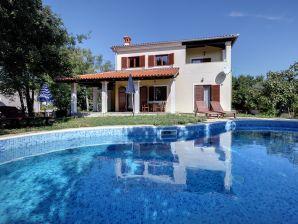 Villa 930