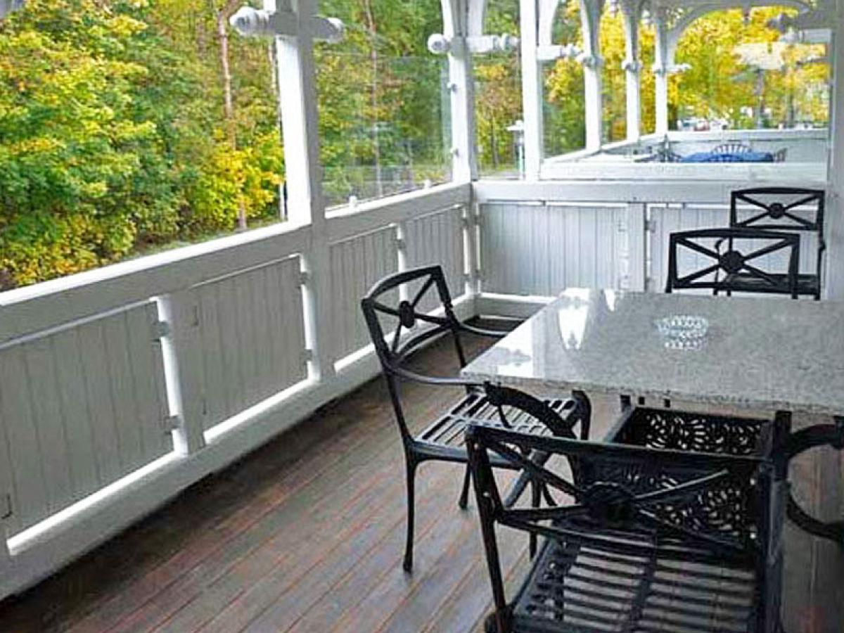ferienwohnung nr 5 strandresidenz juliusruh r gen. Black Bedroom Furniture Sets. Home Design Ideas