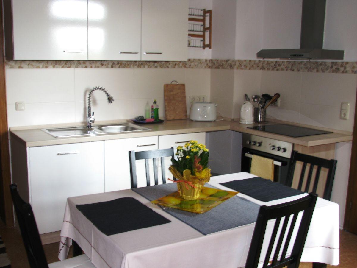 ferienwohnung pferdehof luessen niedersachsen l neburger heide herr claus luessen. Black Bedroom Furniture Sets. Home Design Ideas