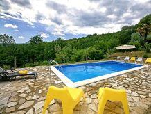 Villa Villa 981