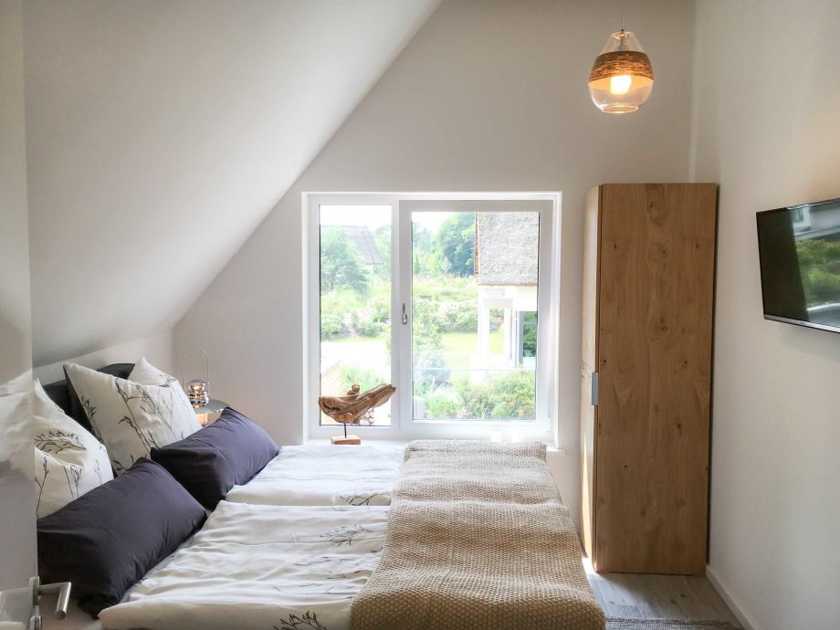 ferienhaus lotsenstieg 13b ostsee usedom firma usedomtourist frau christa baenz. Black Bedroom Furniture Sets. Home Design Ideas