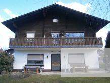 Ferienwohnung im Haus 58 EG links I Ferienwohnpark